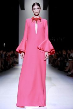 Gucci Spring Summer Ready To Wear 2013 Milan
