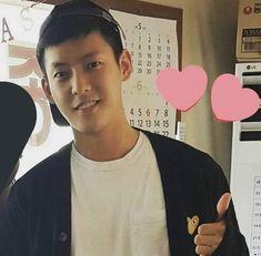 Btob Minhyuk, Korean Name, Cube Entertainment, Rapper, Musicals, Acting, Singer, Entertaining, Men's