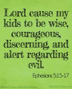 Lord surround my children,help them to discern Your voice from the voice of the enemy. Pray for your children. Bible Scriptures, Bible Quotes, Bible 2, Faith Bible, Prayer For My Children, Parents Prayer, Future Children, Parenting Humor, Parenting Tips