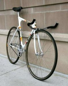 4977cdcdc496 21 Best Types of Bicycles images in 2019 | Bicycle, Bike, Bicycle types
