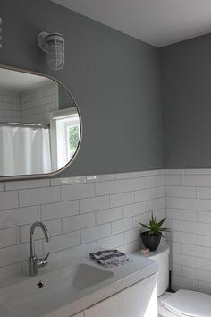 Amateur shower and bath pics