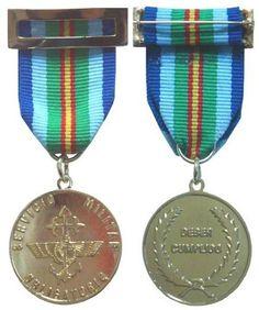 Royal Art, Bracelet Watch, Pendant Necklace, Bracelets, Accessories, Jewelry, Hanging Medals, Weapons Guns, Military Uniforms