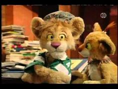 19 Best Between The Lions Images Between The Lions Phonics Videos