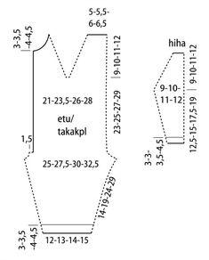 Tekstiiliteollisuus - teetee Helmi Baby Knitting, Line Chart, Beige, Taupe, Ash Beige, Beige Colour, Baby Quilts