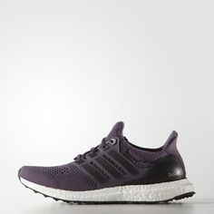 pretty nice 7a8a3 5e60e 24 parasta kuvaa  Adidas Energy Boost   Runing shoes,Slippers ja New ...