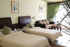 ارقى غرف النوم فى  #فندق_رويال_روجانا_ريزورت #شرم_الشيخ 5 نجوم #Royal_Rojana_Resort #Sharm_el_sheikh 5 Stars