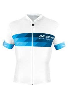0cc0acf28 FVSC This 2017 model replaces the 2016 Riviera Sleeved Tri Top (RJVSDS).  This