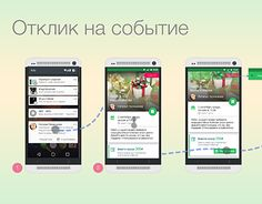 """Check out new work on my @Behance portfolio: """"Event_app"""" http://on.be.net/1Fxm5Zk"""