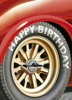 The Number Happy Birthday Meme Birthday Greetings For Facebook, Birthday Card Sayings, Happy Birthday Pictures, Happy Birthday Messages, Happy Birthday Quotes, Happy Quotes, Birthday Clips, Birthday Posts, Man Birthday