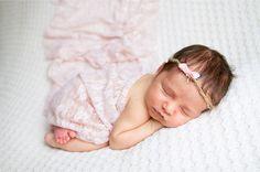 Richmond VA newborn photographer.  Maternity and babies too. Professional photography for life's most fleeting moments.  Newborn skin tutorial.
