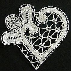 Piping Patterns, Bobbin Lace Patterns, Romanian Lace, Lace Art, Lacemaking, Point Lace, Needle Lace, Irish Lace, Cutwork