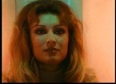 STAR ODYSSEY;1979