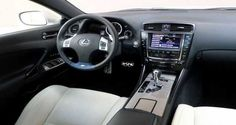 This article is excerpted from the blog New Car Release In this article tells about Luxury 2016 Lexus GSh SUV - #2016LexusGSh for further details, please read this article in http://newcarrelease.net/luxury-2016-lexus-gsh-suv