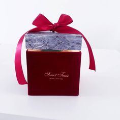 Gift Wrapping, Sweet, Gifts, Gift Wrapping Paper, Candy, Presents, Wrapping Gifts, Favors, Gift Packaging