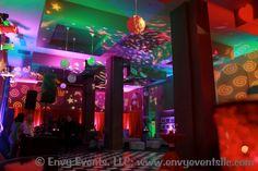 alice in wonderland 21st birthday party  details: www.envyeventsblo...