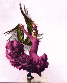 Ойын автоматы flamenco раушандары новоматикалық