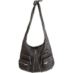 Alexander WAng #handbag #purse