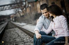 Google Image Result for http://www.slava-slavik.com/blog/09-i/engagement_portrait_on_railroad_tracks.jpg