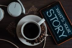Here's a quick secret to making instant black coffee. If you are a coffee lover, then you must try this yum-yum beverage at home right now. Coffee Maker Machine, Best Coffee Maker, 4k Ultra Hd Wallpapers, Hipster Coffee, Breakfast Crockpot Recipes, Breakfast Photography, Coffee Facts, Breakfast Buffet, Home