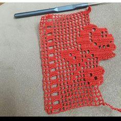Beginner Crochet - Aprenda a fazer square perfeito ! Szydełkiem na Stylowi. Zig Zag Crochet, Love Crochet, Filet Crochet, Crochet Shawl, Crochet Doilies, Easy Crochet, Crochet Flowers, Crochet Lace, Crochet Stitches