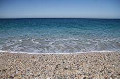 Playa de los Muertos (Carboneras, Almería), by @cntraveler Spain Holidays, Andalusia, Seville, Spain Travel, Granada, Best Hotels, Trip Planning, Travel Tips, Around The Worlds