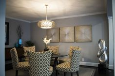 Lighting Design by Antonella Bonvicini in our Arlington Lighting Showroom. Home in Arlington.