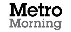 For many, CBC Radio's Metro Morning is the soundtrack by which we navigate our Toronto neighbourhoods and lives.