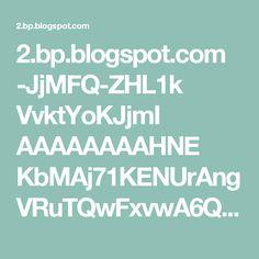 2.bp.blogspot.com -JjMFQ-ZHL1k VvktYoKJjmI AAAAAAAAHNE KbMAj71KENUrAngVRuTQwFxvwA6Q4a53Q s1600 Bracelet%2B372.jpg