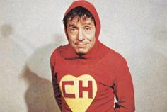 Chespirito 2014 | ... 29, 2014 By: Ed Carrasco 11:30 am Celebs: Chespirito Tags: chespirito