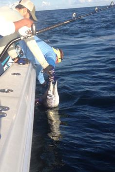Big catch offshore fishing in outside north carolina for Galveston fishing charters cheap