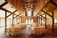 Inside of the Magnolia Plantation Carriage House.  http://julietelizabethblog.com/ashton-jared-magnolia-plantation-carriage-house-wedding/