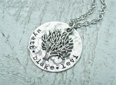 WIN the necklace of your choice at The Funky Monkey! Giveaway ends 1/9/13.