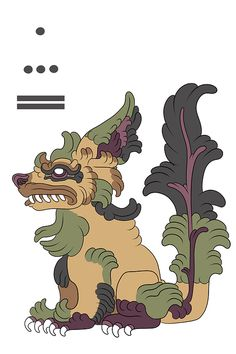 18 Pokemon Reimagined As Mayan Gods