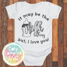 Pregnant & Babies | Commercial Use SVG Files FREE DAILY designed by Caty Catherine