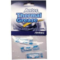 Antec Thermal Grease