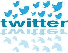 How To Get Traffic Using Twitter: 5 Tips That Work – Ram's Blog