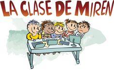Projecte molt interessant sobre els noms a tres quatre i cinc anys. Spanish Teaching Resources, Teaching Ideas, Home Activities, Primary School, Art Blog, Kindergarten, Preschool, Comics, Learning