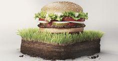 Wovon die Rede ist? Natürlich vom Mannschafts-Whopper von Burger King. Doch ihr müsst schnell sein, denn diesen Burger gibt es insgesamt nur 96 Mal zu haben