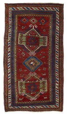 Autumn Auction including carpets at Skånes Auktionsverk in Landskrona
