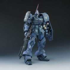 Gundam Mobile Suit, Gundam Custom Build, Robot Art, Robots, Mechanical Design, Gundam Model, Sci Fi Fantasy, Transformers, Battle