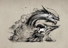 A desenvolvedora Dead Mage anunciou que irá trazer para o PS4 o seu belo RPG com samurais chamado Tale of Ronin. Por conta do interesse extremo na cultura dos samurais e dos jogos de RPG, devido à liberdade do jogador conduzir o jogo foi que levou ao desenvolvimento de Ronin. No jogo, o seu...
