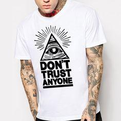 Gender:Men Item Type:Tops Pattern Type:Print Sleeve Style:Regular Brand…