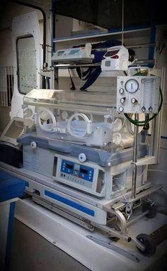 FOTOGRAFÍA CON TU #UNIDAD O #EQUIPO DESDE ARGENTINAEstas son las últimas imágenes que nos envió nuestro compañero @Paúl Bianchi, #Enfermero y conductor, en #Argentina, de su unidad UTIM Neonatal.  http://www.ambulanciasyemergencias.co.vu/2015/02/fotografia-con-tu-unidad-o-equipo-desde_13.html