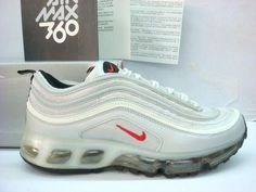 http://www.airmaxshoes.org/nike-air-max-97-2006-metallic-silver-varsity-red-p-36.html?zenid=i5atppq3l9uv1s54rcbc30phj1 Only  #NIKE AIR MAX 97 2006 METALLIC SILVER VARSITY RED  Free Shipping!