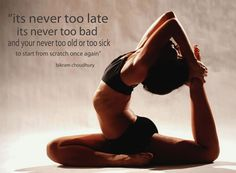 start over with #yoga http://dailyrxnews.com/treating-womens-pain-rose-oil-yoga-and-music/