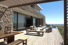 Comment bien choisir sa terrasse en bois?