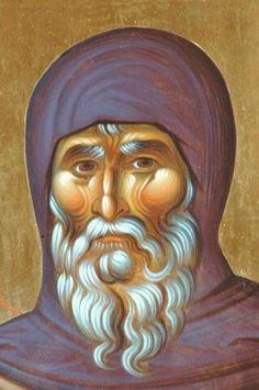 Byzantine Art, Byzantine Icons, Church Interior, Orthodox Icons, Saints, Colour, Painting, Image, Fresco