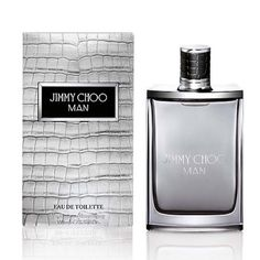 Jimmy Choo Man By Jimmy Choo 3.3 oz Jimmy Choo Man By Jimmy Choo 3.3 oz Eau De Toilette For Men.  All of our products are 100% authentic brand name perfumes. Jimmy Choo Other