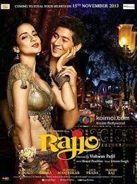 dodearblogger.blogspot.com: Rajjo - Download Indian Movie 2013