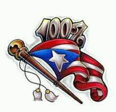 Create and share puerto rico boricua graphics and comments with friends. Puerto Rico Tattoo, Pr Flag, Puerto Rico Pictures, Puerto Rican Flag, Puerto Rican Culture, Puerto Rico History, 4 Tattoo, Puerto Rican Recipes, Puerto Ricans